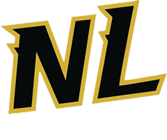 WELCOME TO NEXT LEVEL BASEBALL ACADEMY BE PART OF THE ELITE