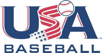 usa-baseball-logo-png-transparent_r2_c2
